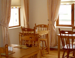 Dingle Holiday Accommodation